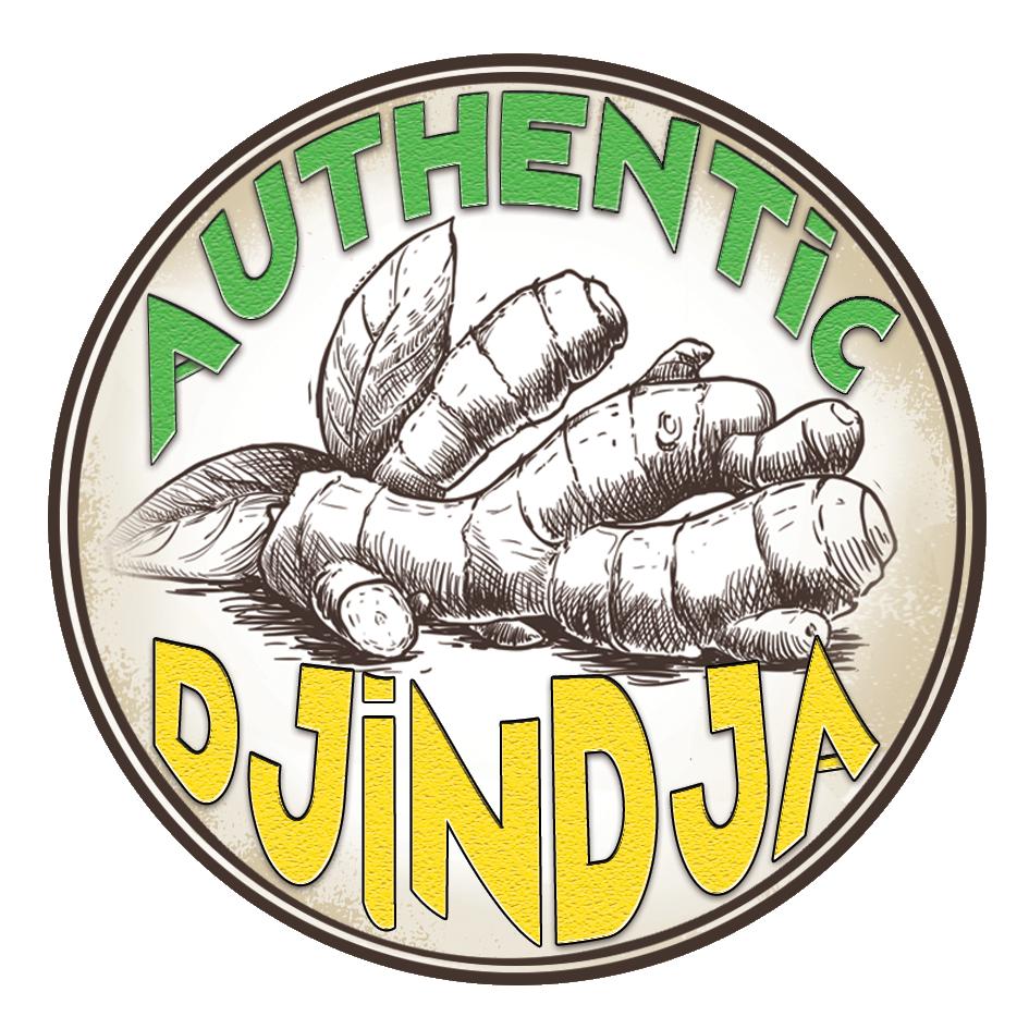 Authentic Djindja