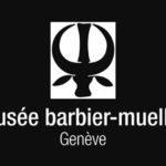 kraken bar Genève : Où trouver les jus et sirops de Gingembre Authentique Djindja : Barbier Mueller Genève