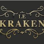 kraken bar Genève : Où trouver les jus et sirops de Gingembre Authentique Djindja