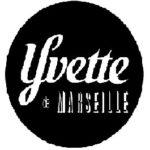 yevette de Marseille Genève: Où trouver les jus et sirops de Gingembre Authentique Djindja